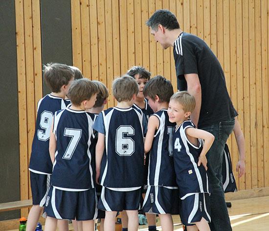 Basketball_001_mod