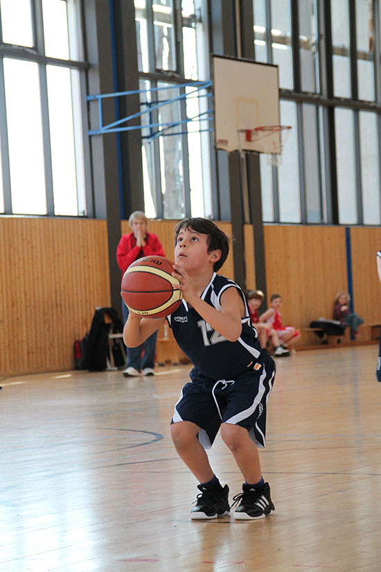 Basketball_041_mod