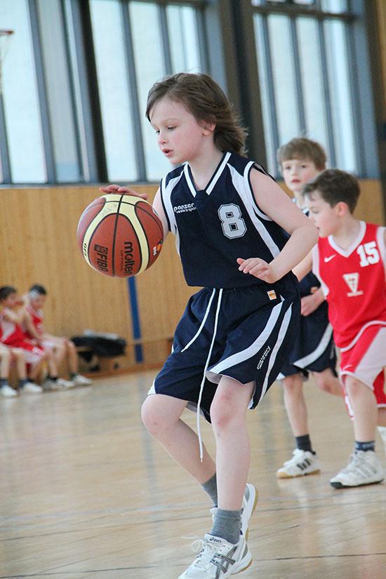 Basketball_067_mod