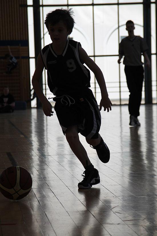 Basketball_217_mod