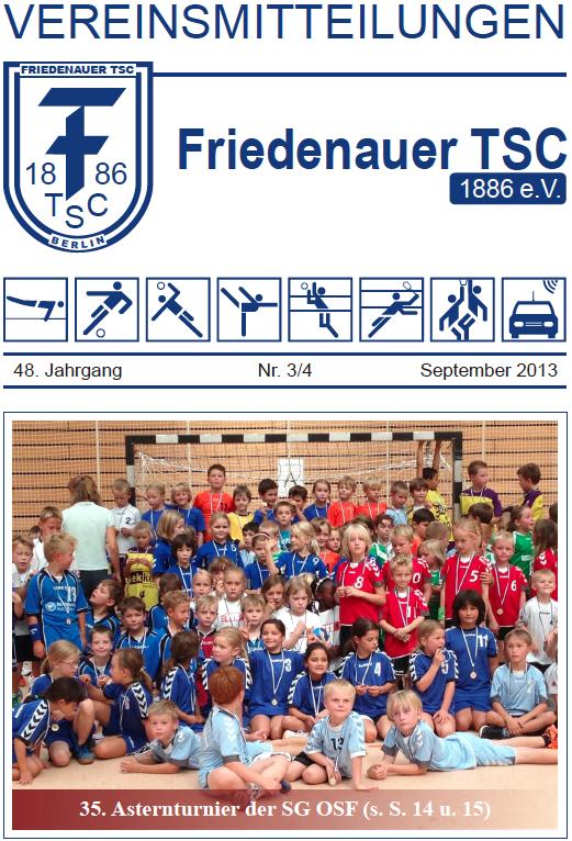 Vereinszeitung_TSC_09_2013