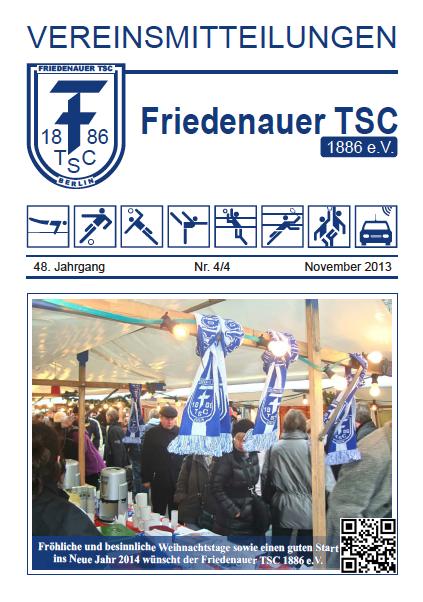Vereinszeitung_FTSC_11_2013