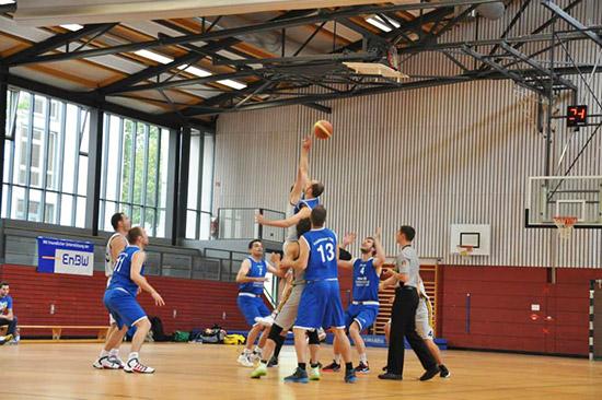 wiesloch-jump