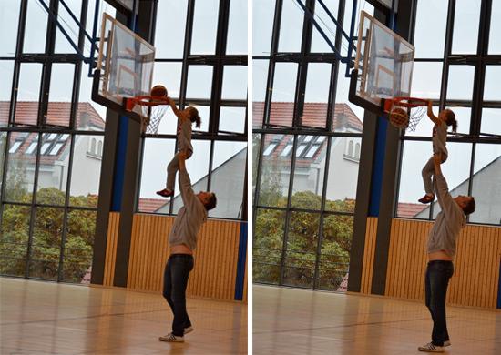 e_dunking