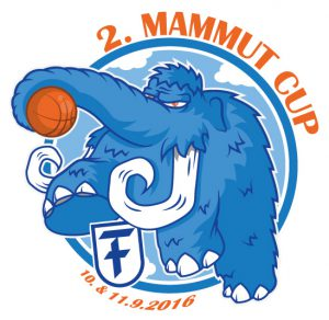 2_MAMMUT_CUP_10_11092016
