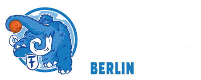 FRIEDENAUER TSC Basketball