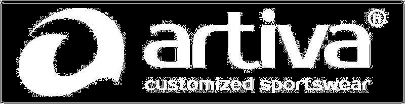 artiva_logo